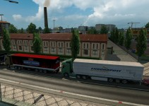painted-trailer-traffic-by-fred_be-3