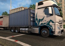 rgd-chassis-pack-for-mercedes-benz-new-actros-1
