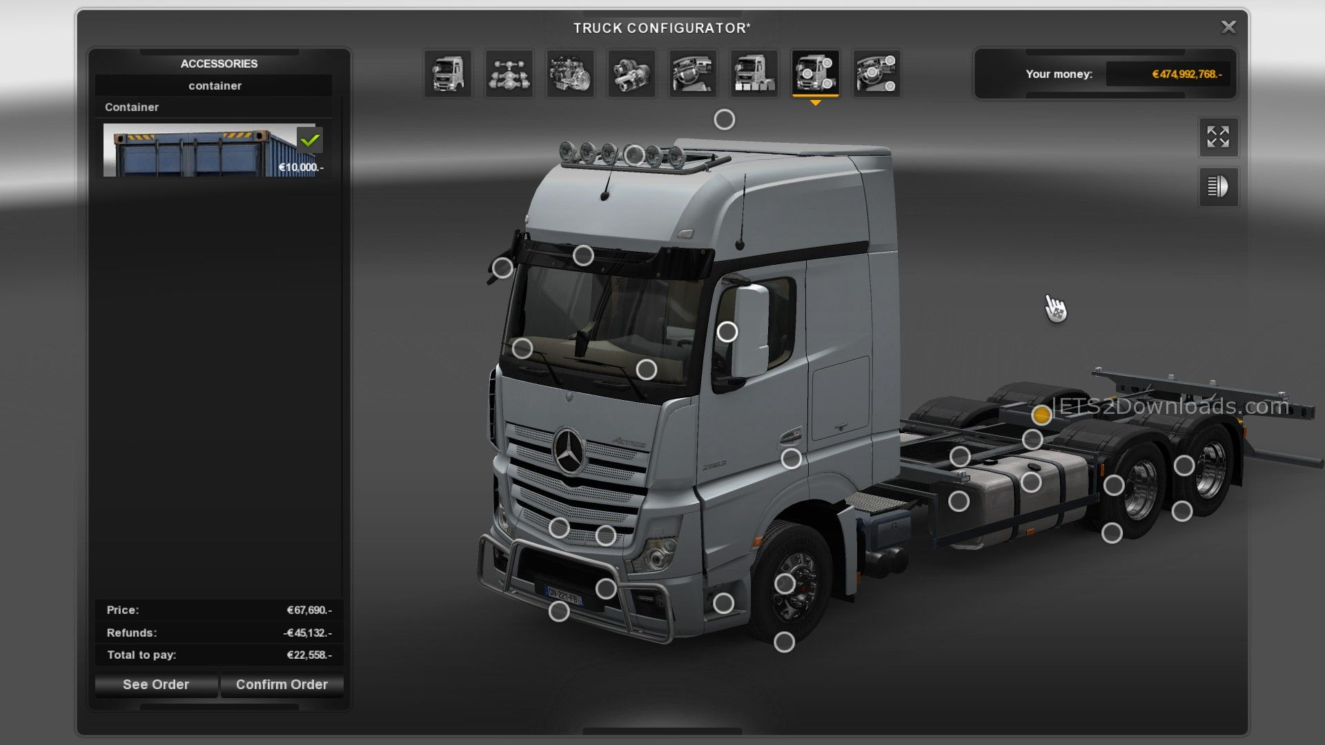 rgd-chassis-pack-for-mercedes-benz-new-actros-2