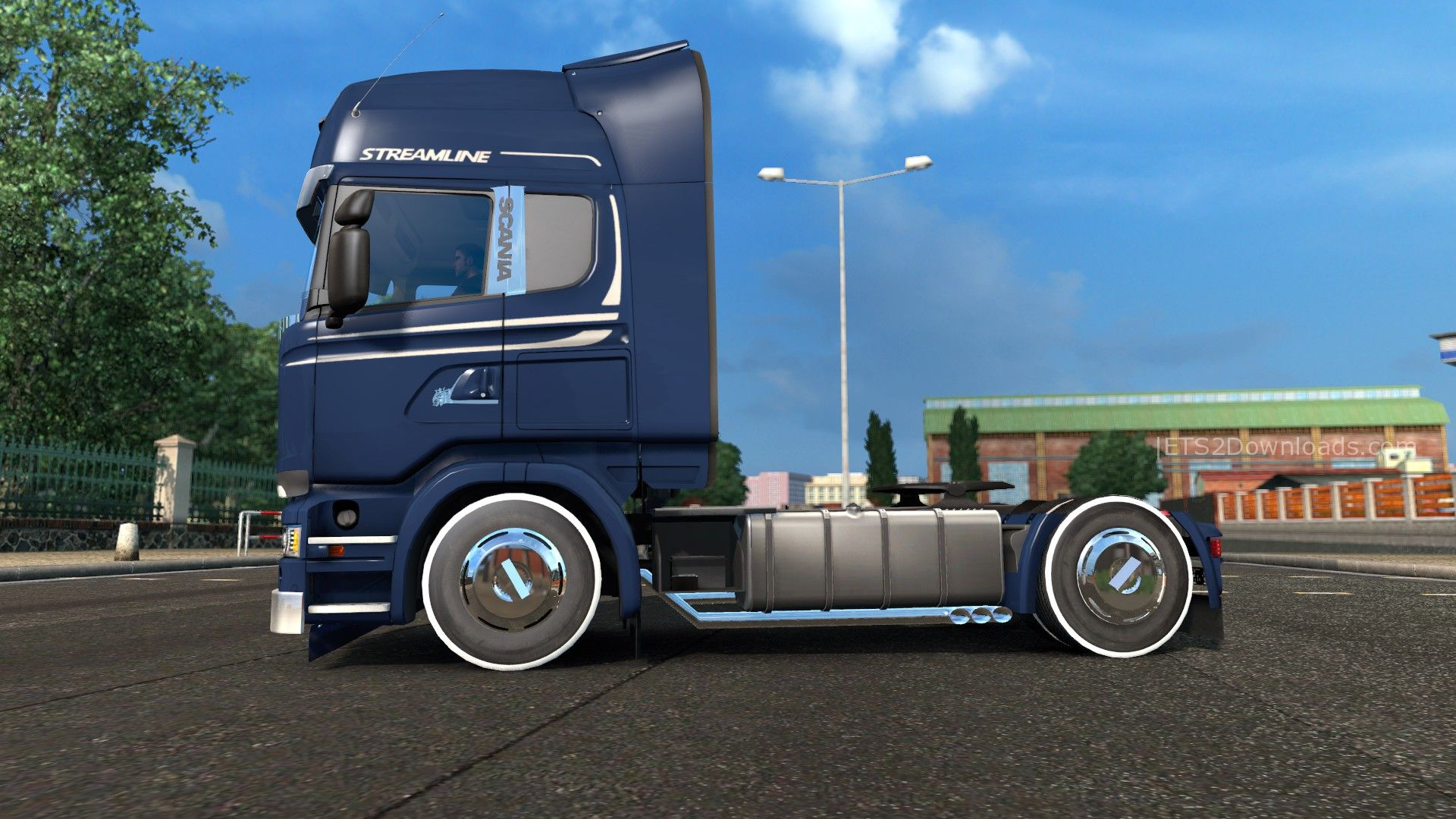 scania-streamline-turkish-edition-