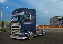 scania-streamline-turkish-edition-1