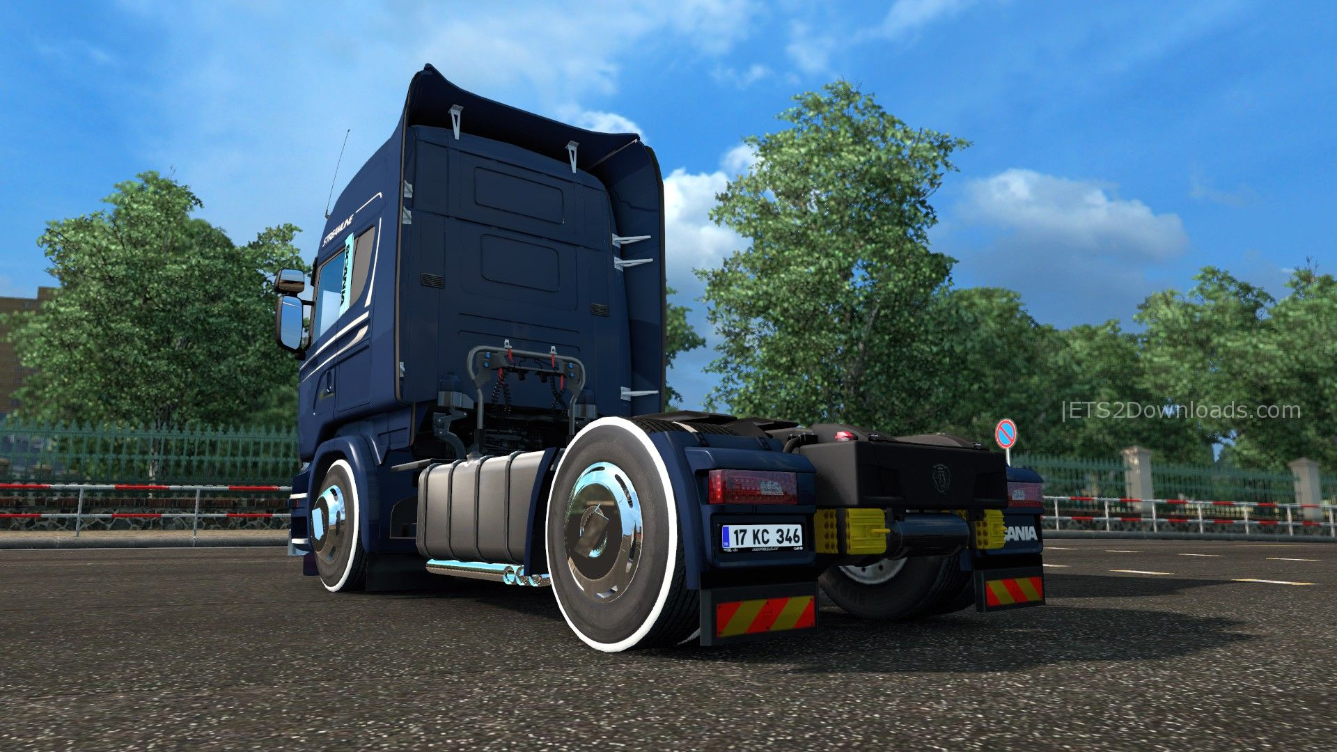 scania-streamline-turkish-edition-3