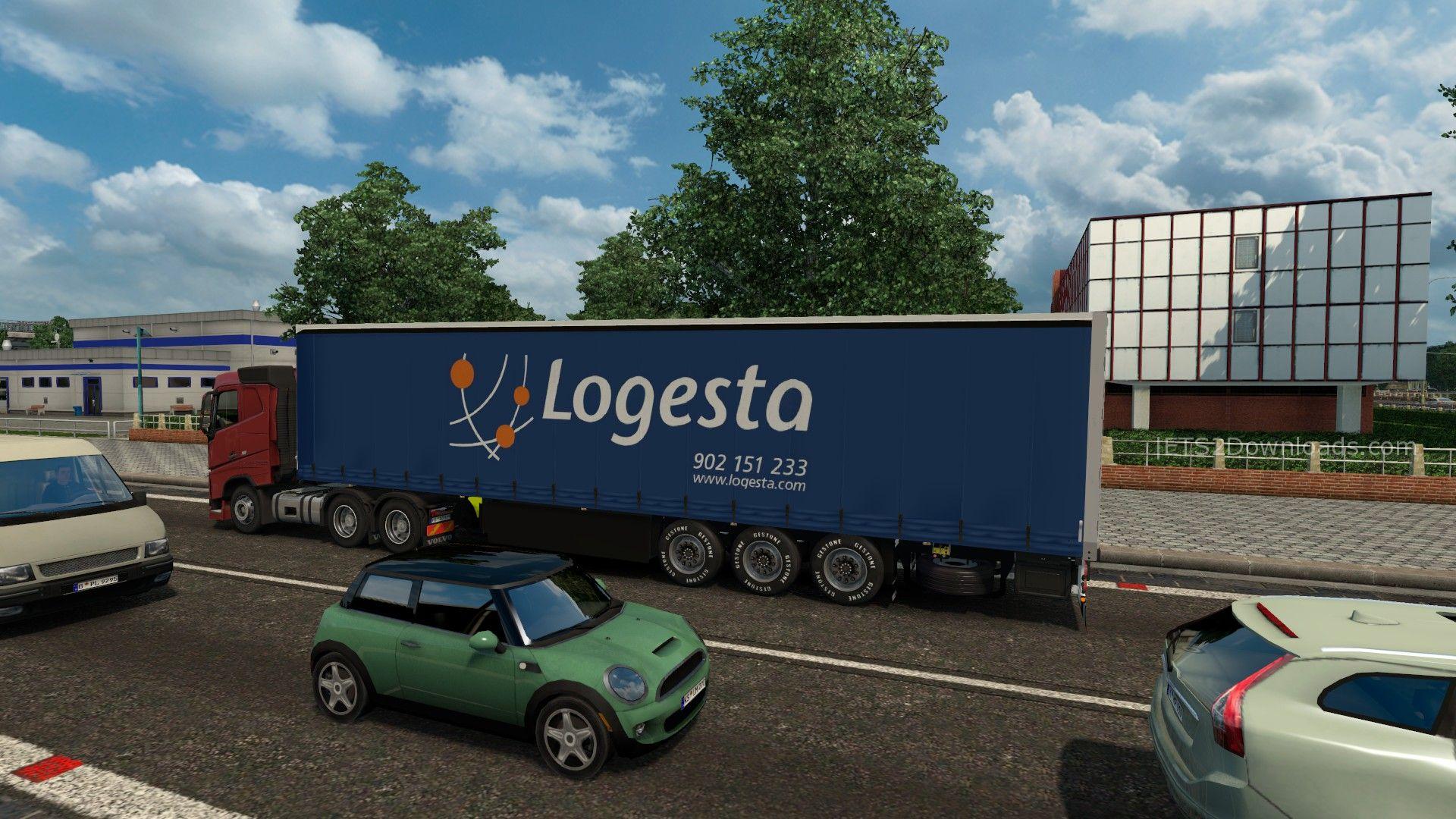 schmitz-logesta-trailer-2