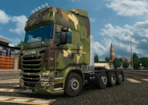 soil-camouflage-skin-for-scania-rjl