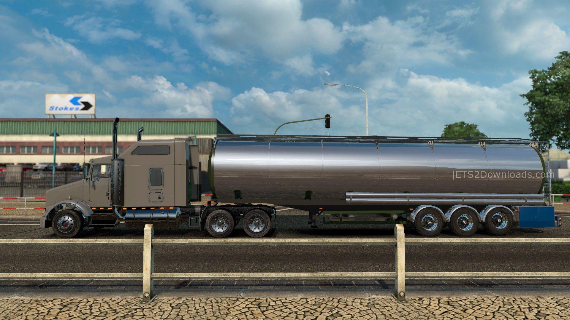 tank-chrome-trailer-3