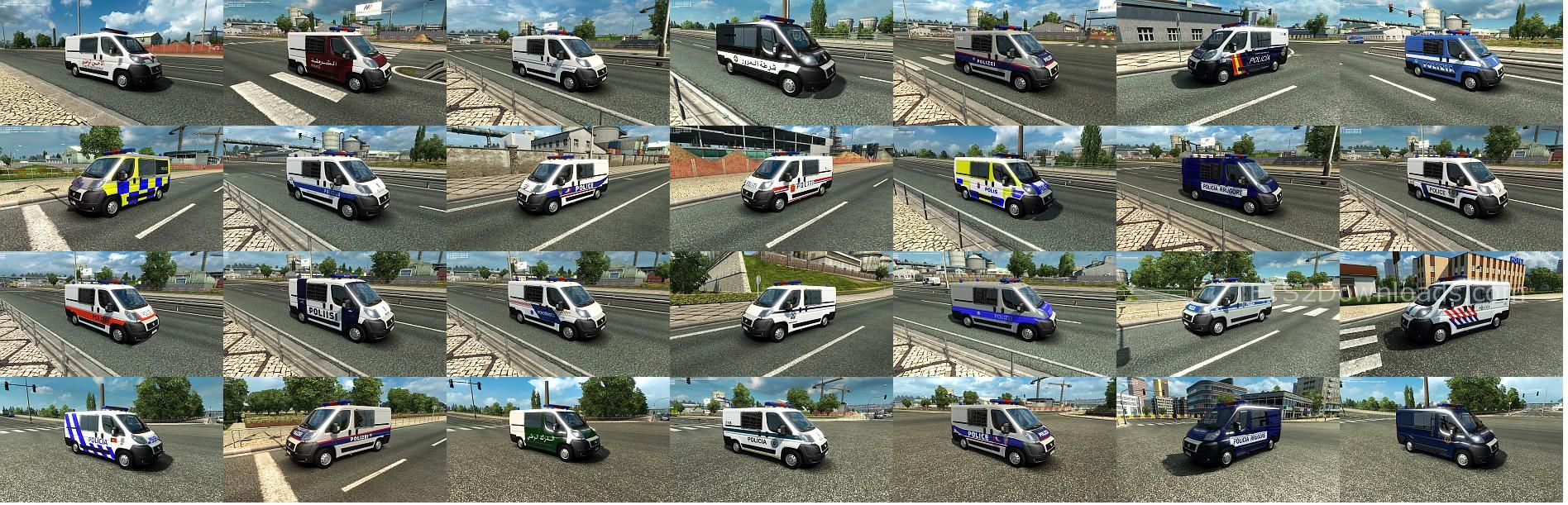 traffic-police-pack