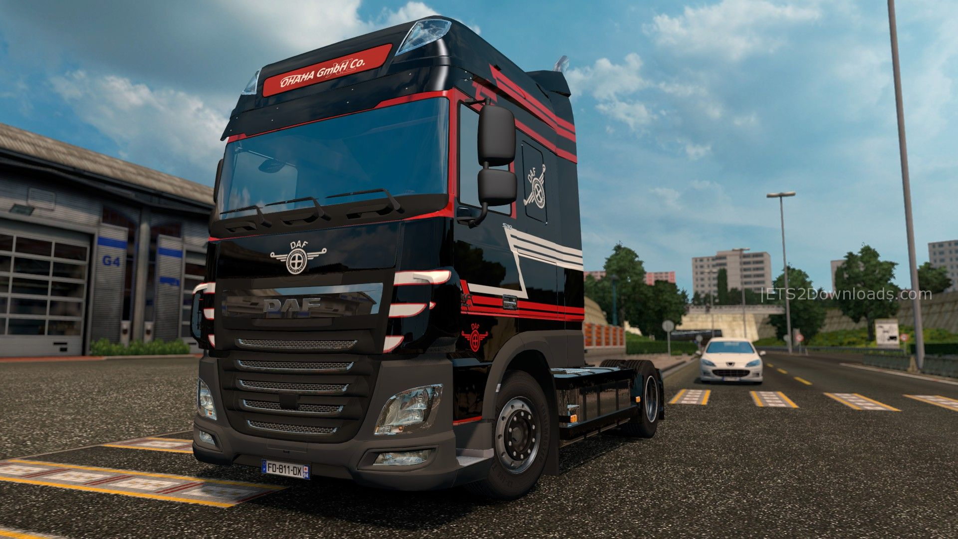 ts-skin-for-daf-e6-by-ohaha