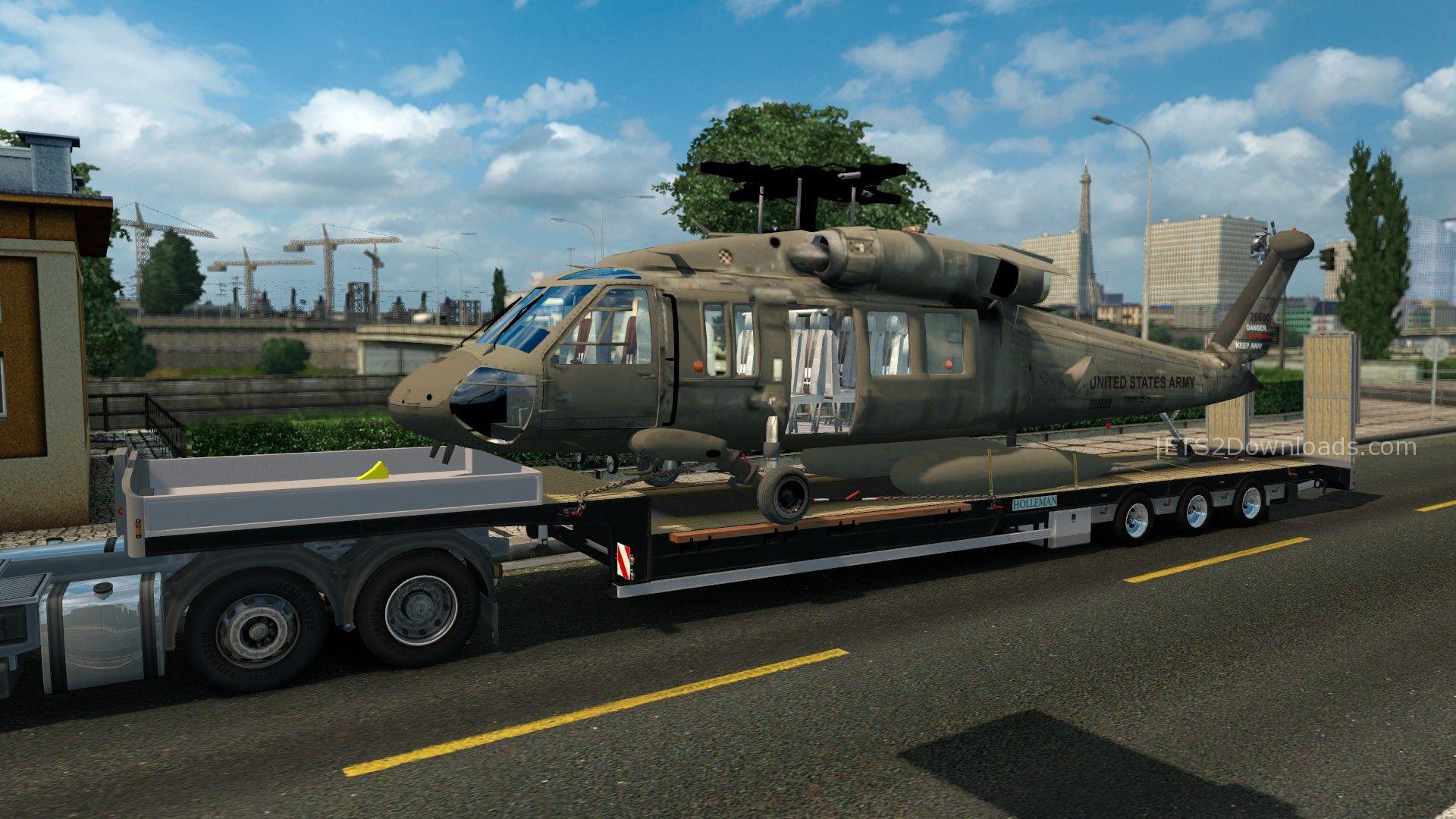 uh-60-black-hawk-trailer-1