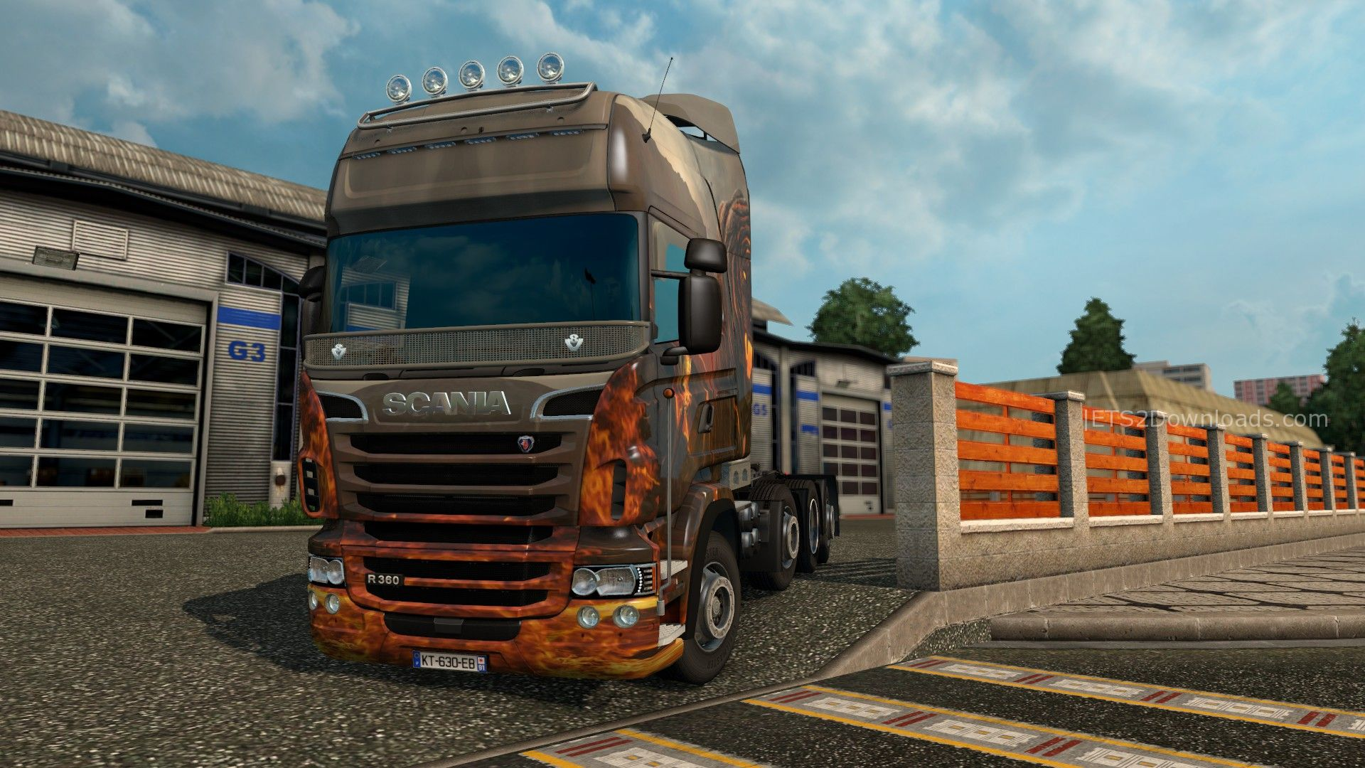 volkano-tiger-skin-for-scania-rjl