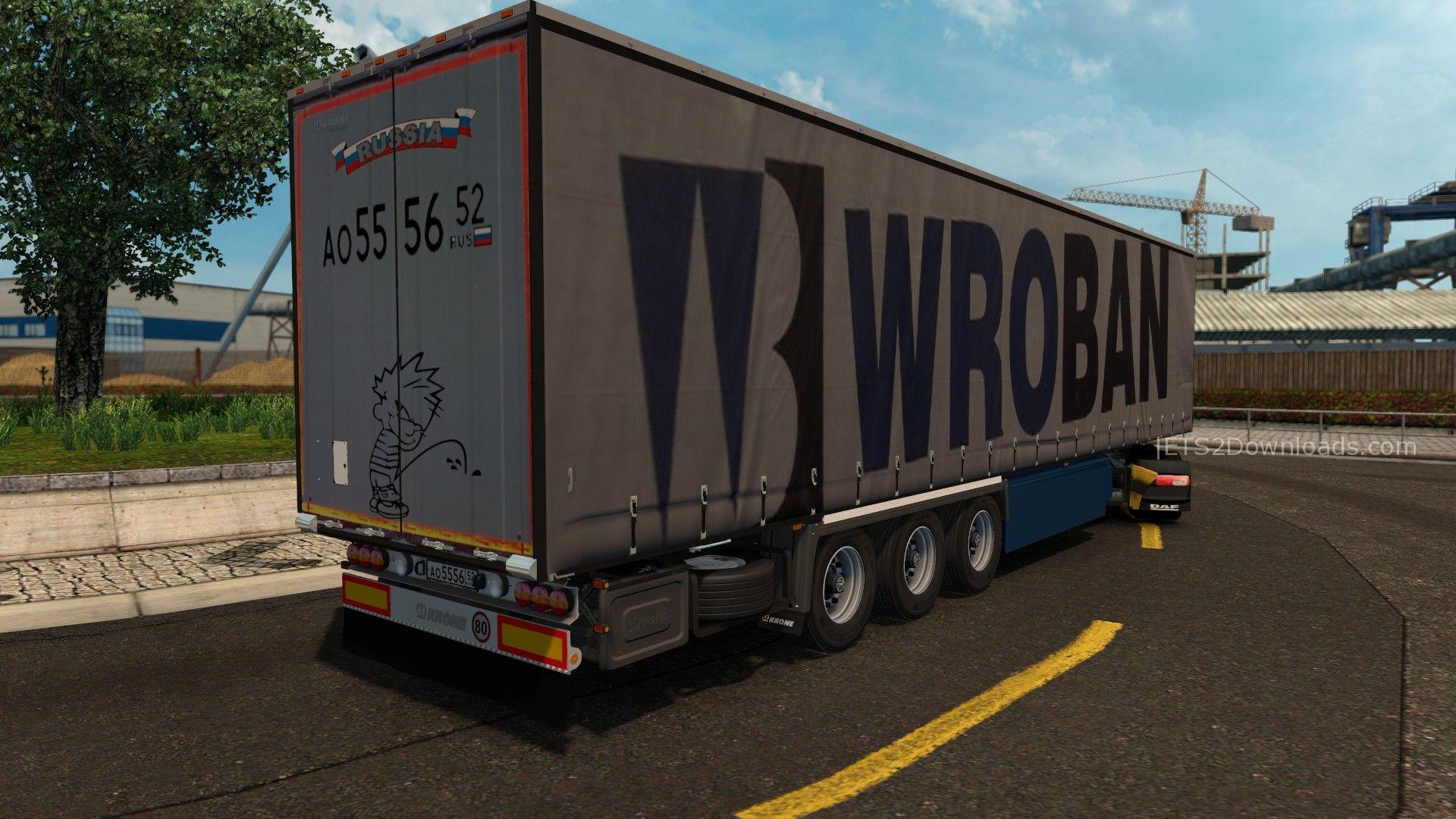 wroban-trailer