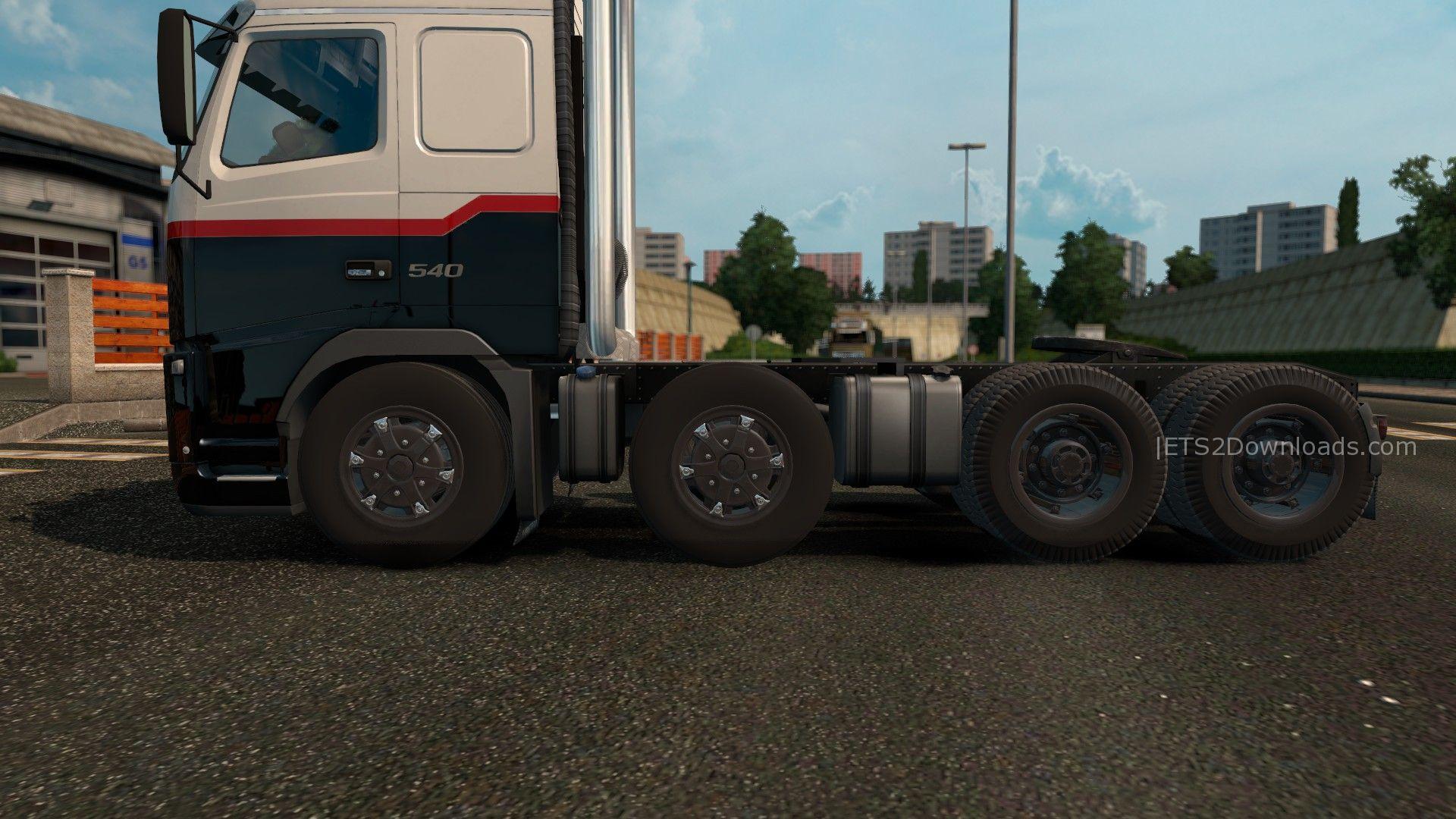 24-inch-volvo-wheels
