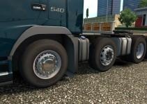 abasstreppas-wheels-pack-2