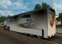 car-transport-trailer-2