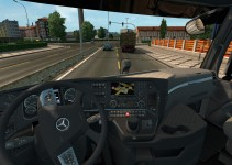 carbon-interior-for-mercedes-benz-actros-mpiv-2