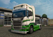 custom-patrick-v-d-hoeven-skin-for-scania-streamline