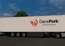 danepork-as-schmitz-s-ko-trailer-1