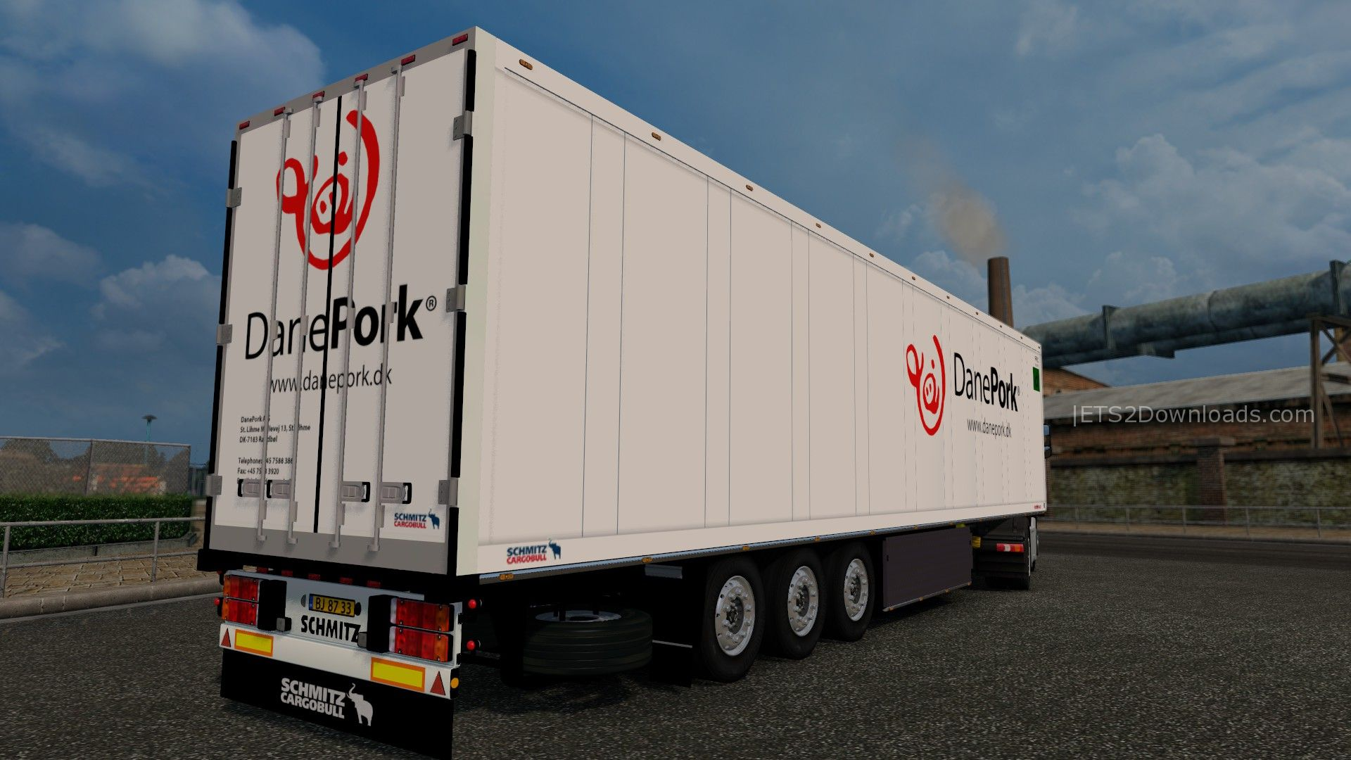 danepork-as-schmitz-s-ko-trailer-2