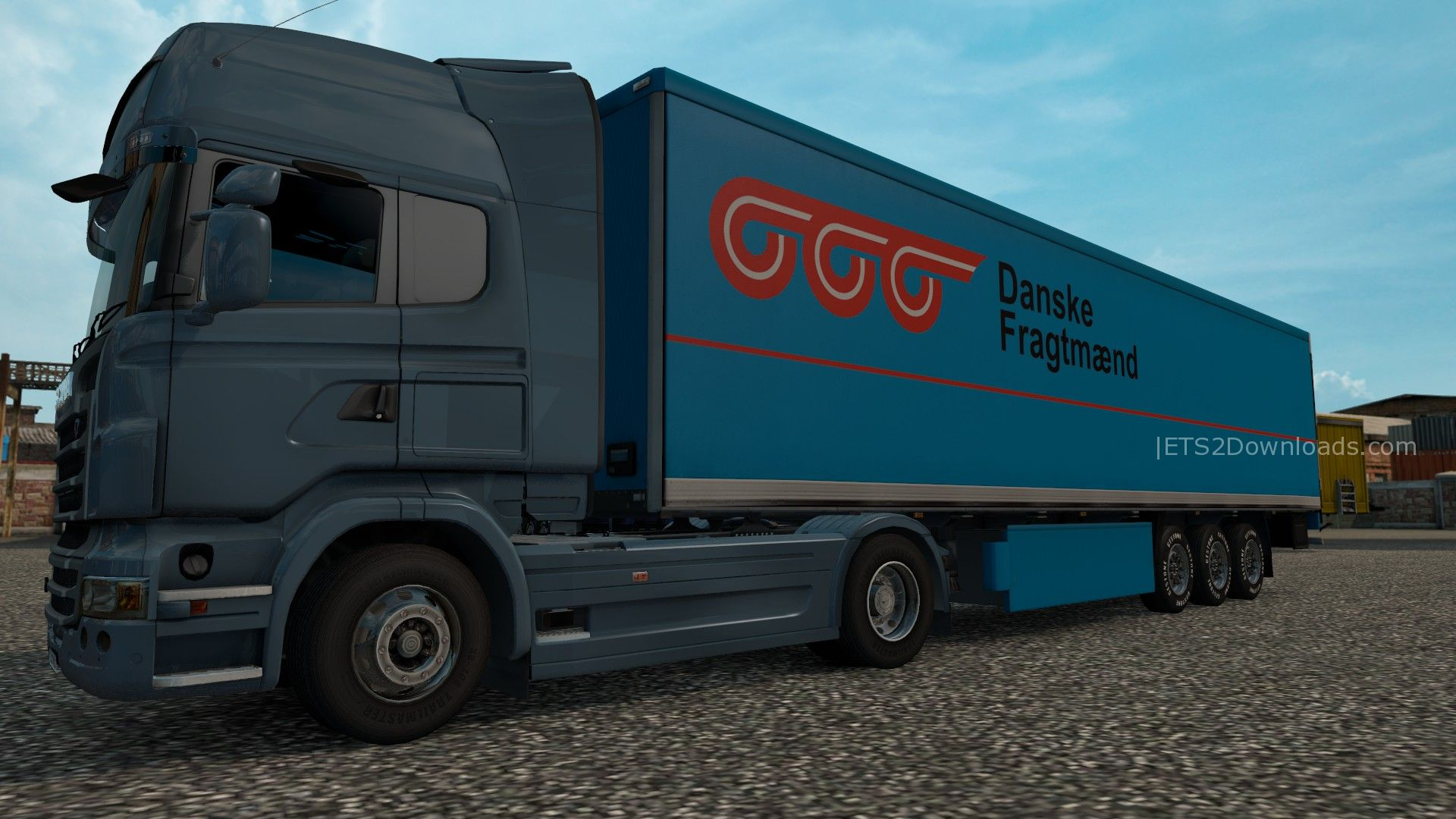 danish-trailers-pack-1