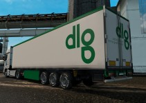 danish-trailers-pack-2