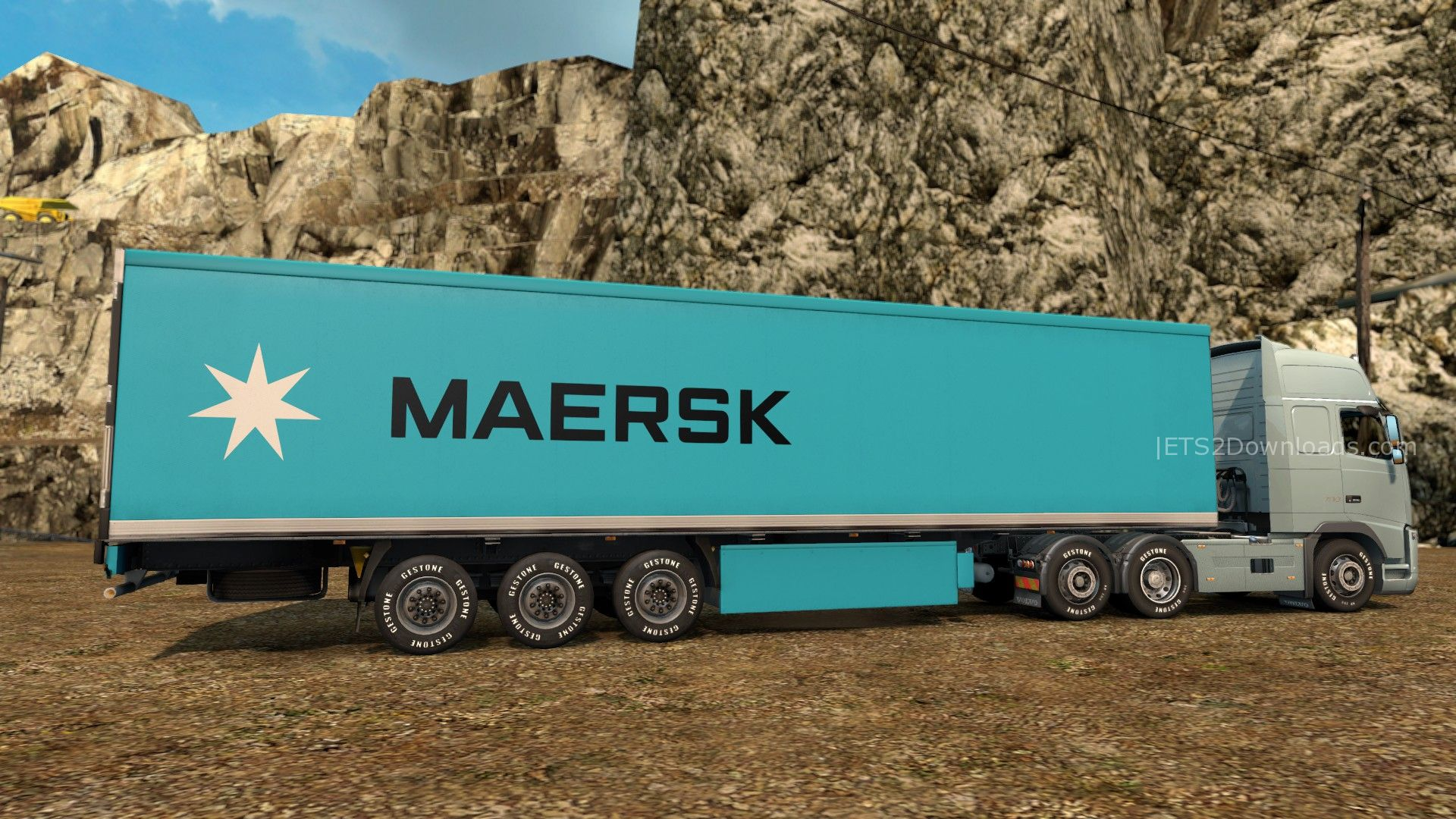 danish-trailers-pack-3