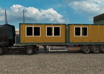 flatbed-trailers-pack-by-furkan61-3