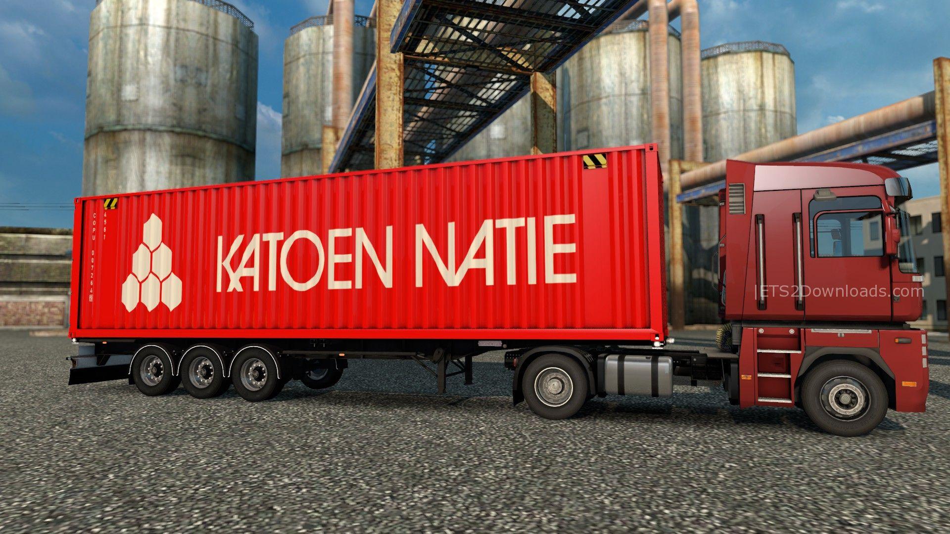 katoen-natie-container-1