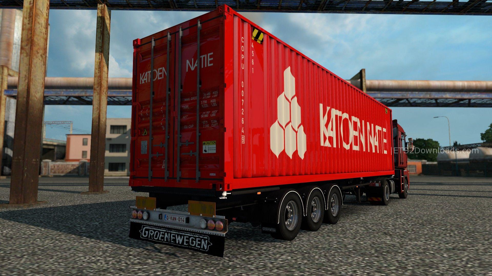 katoen-natie-container-2