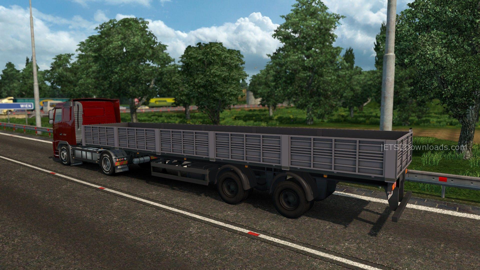maz-trailer