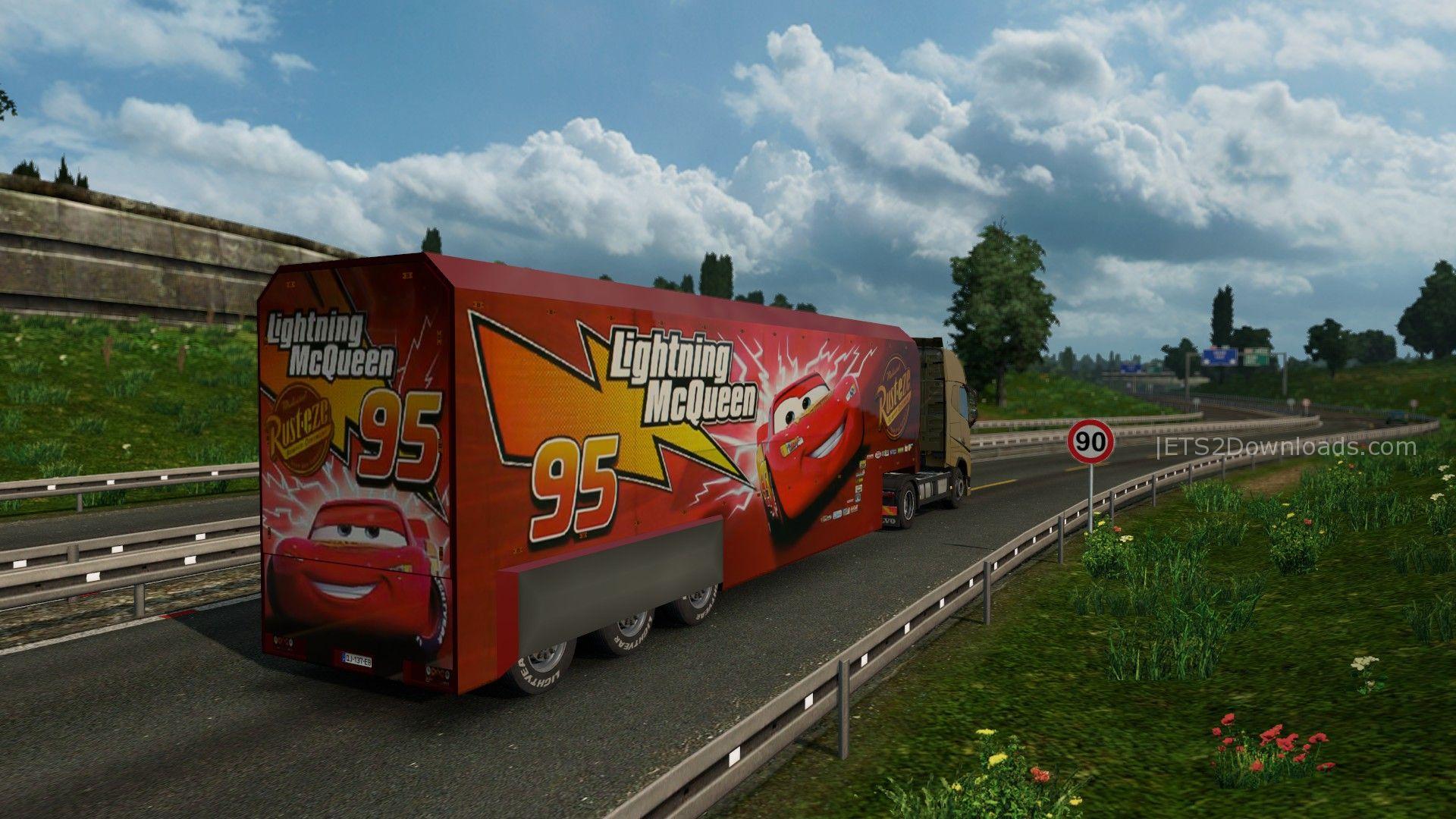 mcqueen-trailer-1