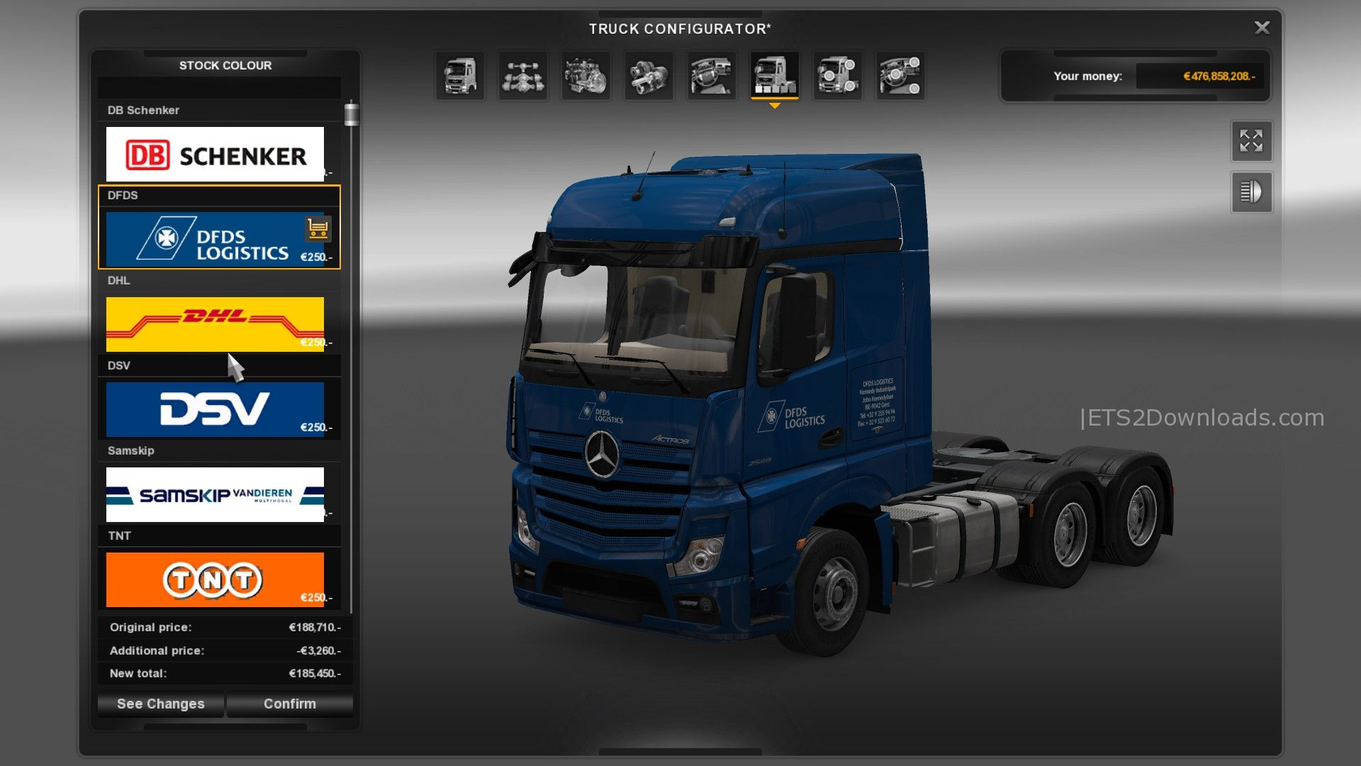 mercedes-benz-actros-mp4-by-taina95-1