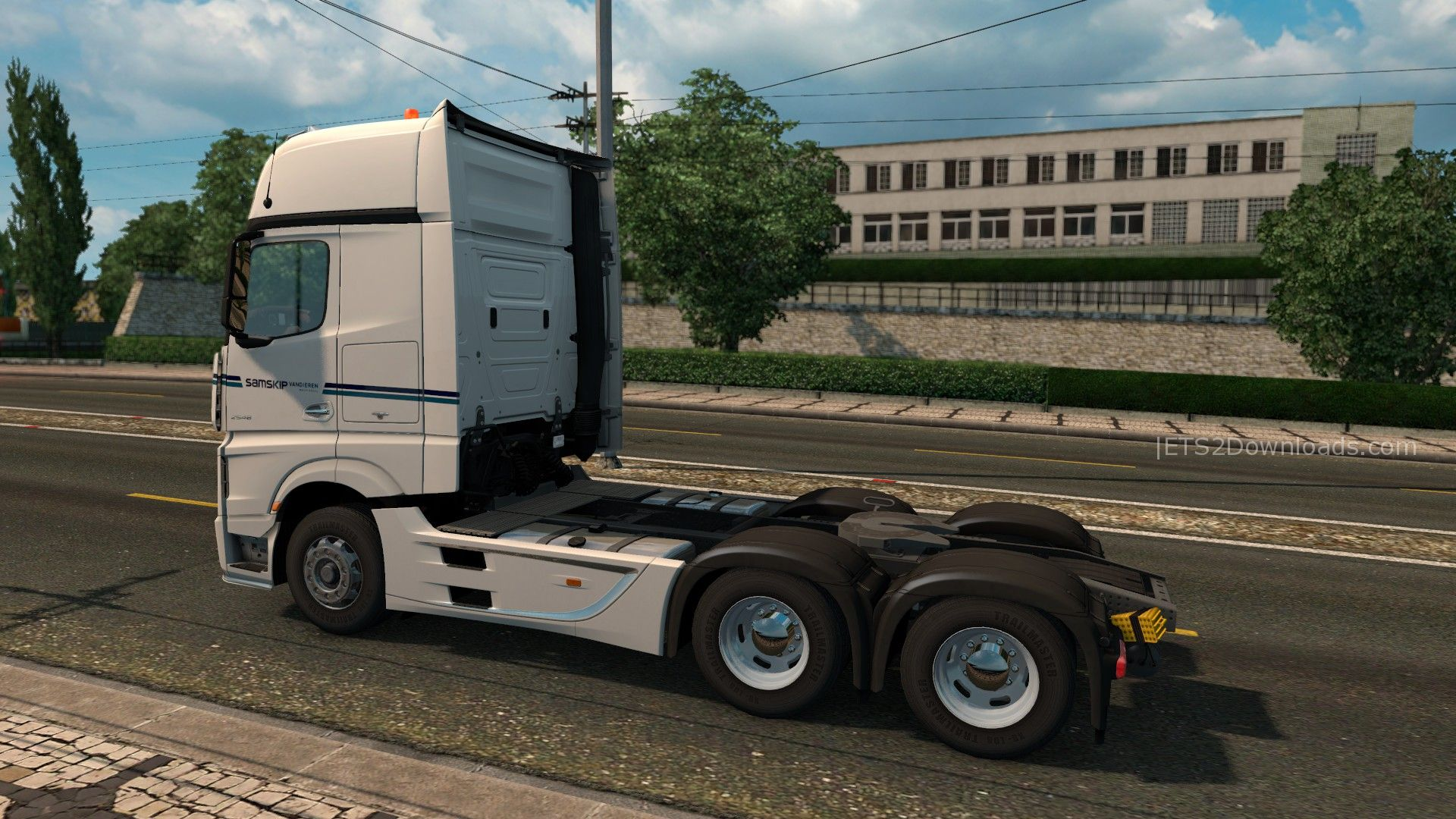 mercedes-benz-actros-mp4-by-taina95-4