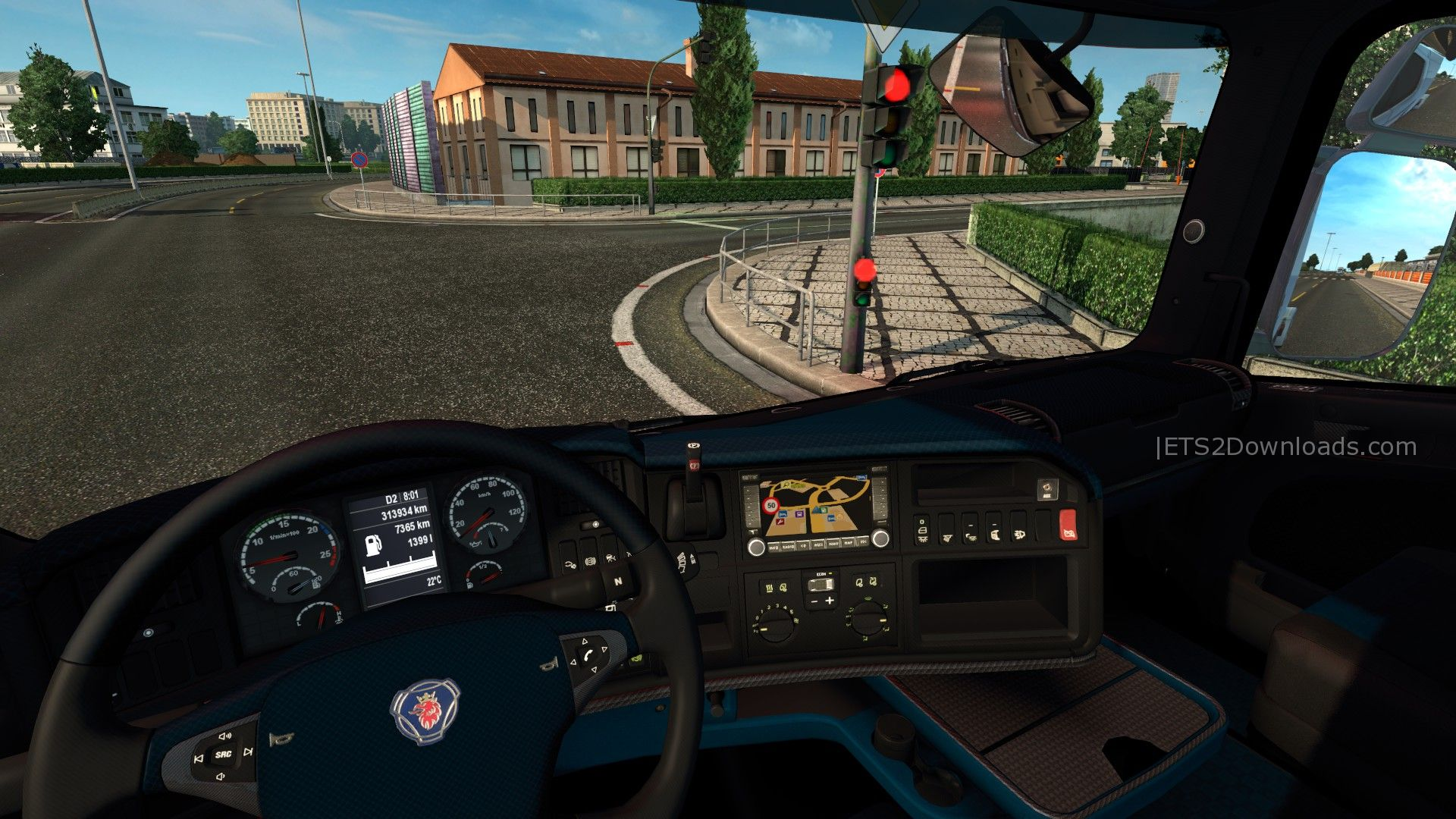 primary-blue-interior-for-scania-r-1