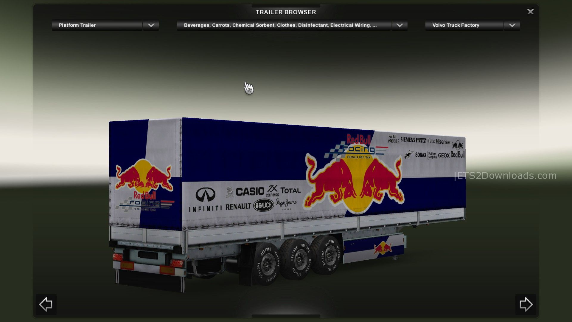 red-bull-f1-combo-for-renault-premium-2