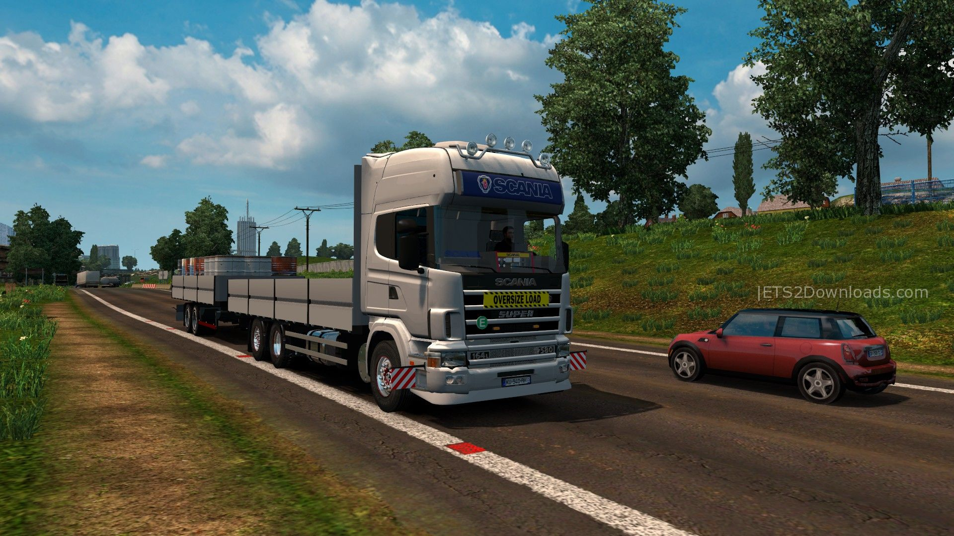 scania-series-4-by-solaris36-7