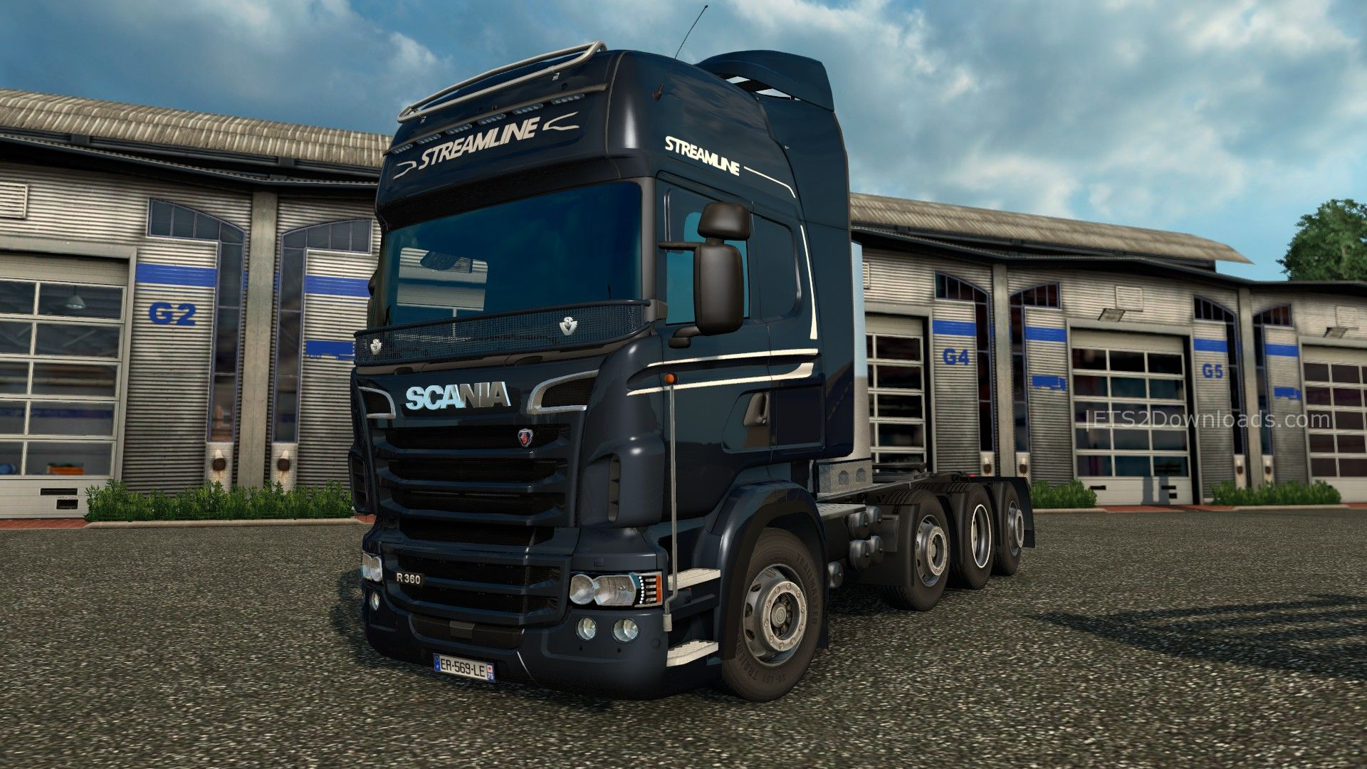 streamline-skin-for-scania-rjl