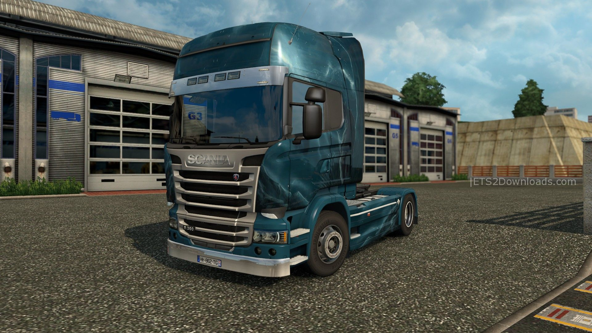 the-wolf-skin-for-scania-streamline