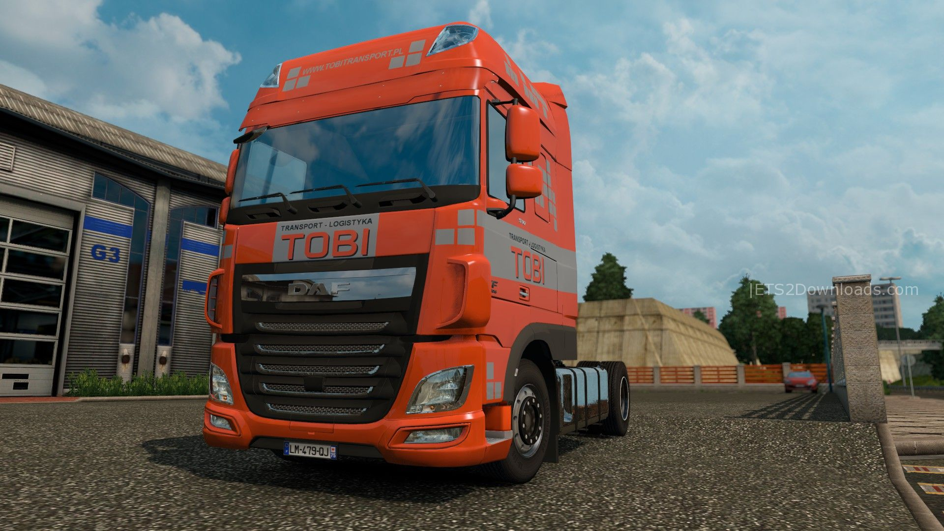 tobi-transport-skin-for-daf-euro-6