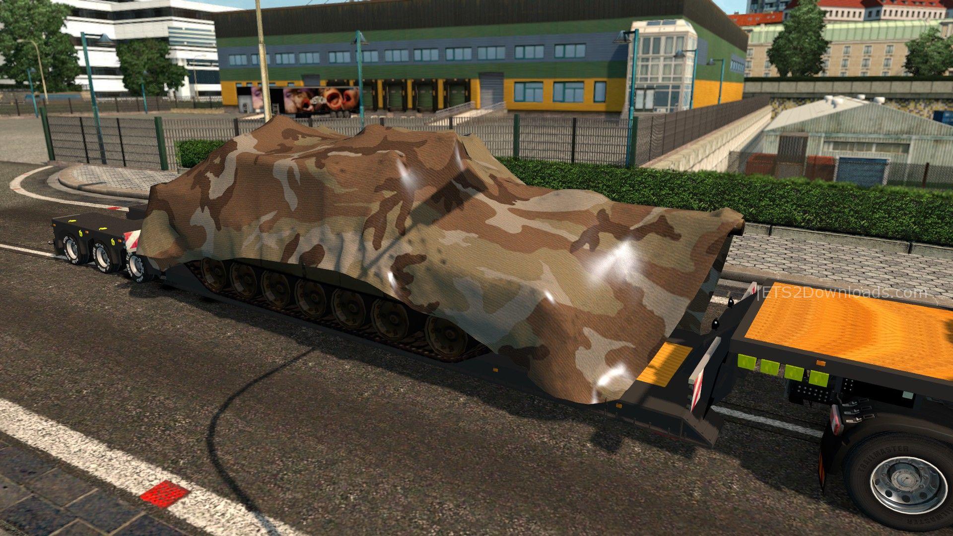 tsm-heavy-trailer-pack-1