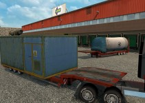 tsm-heavy-trailer-pack-5