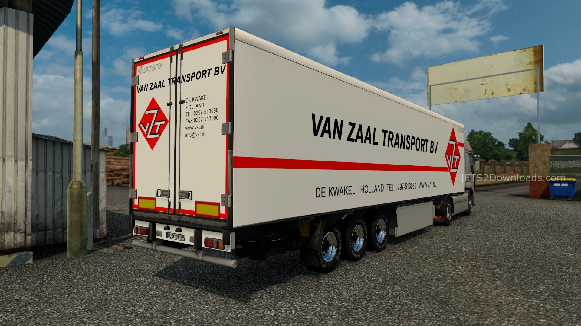 van-zaal-transport-trailer-2