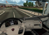white-red-interior-for-scania-r
