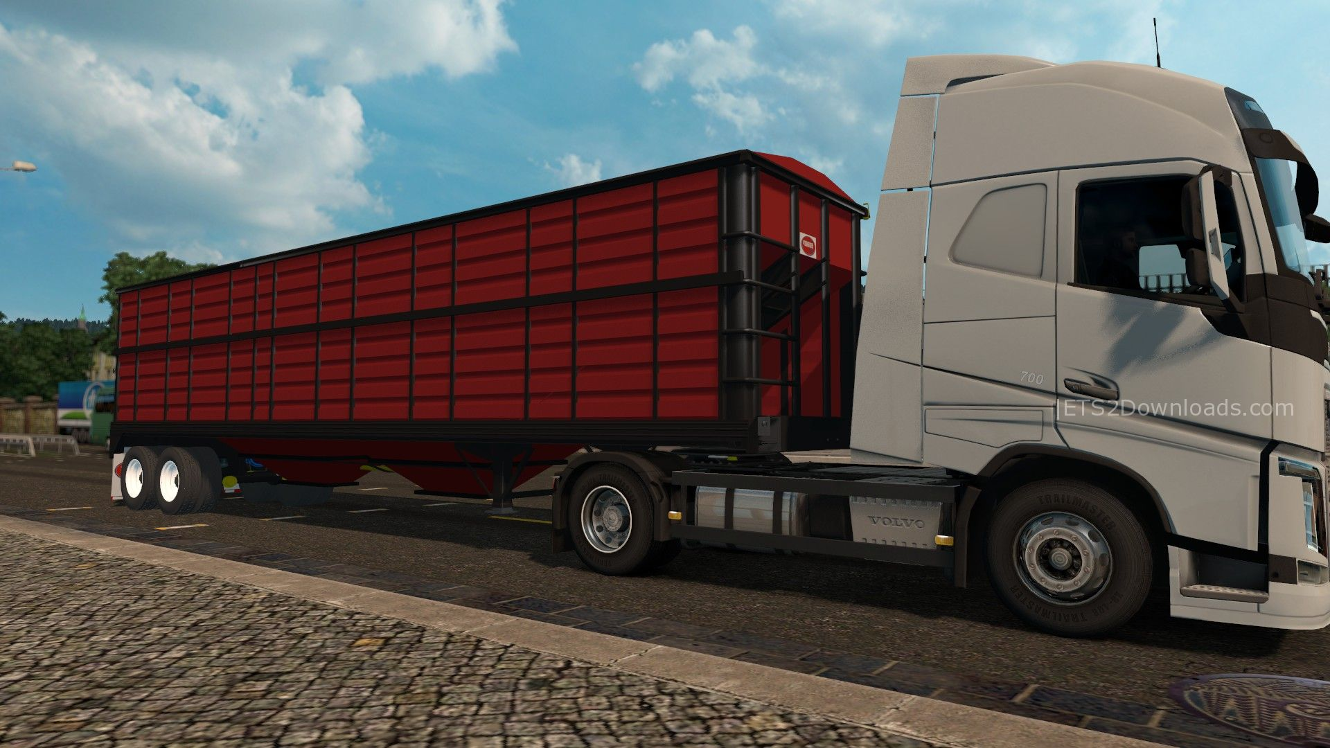 bulk-carrier-ferbus-trailer