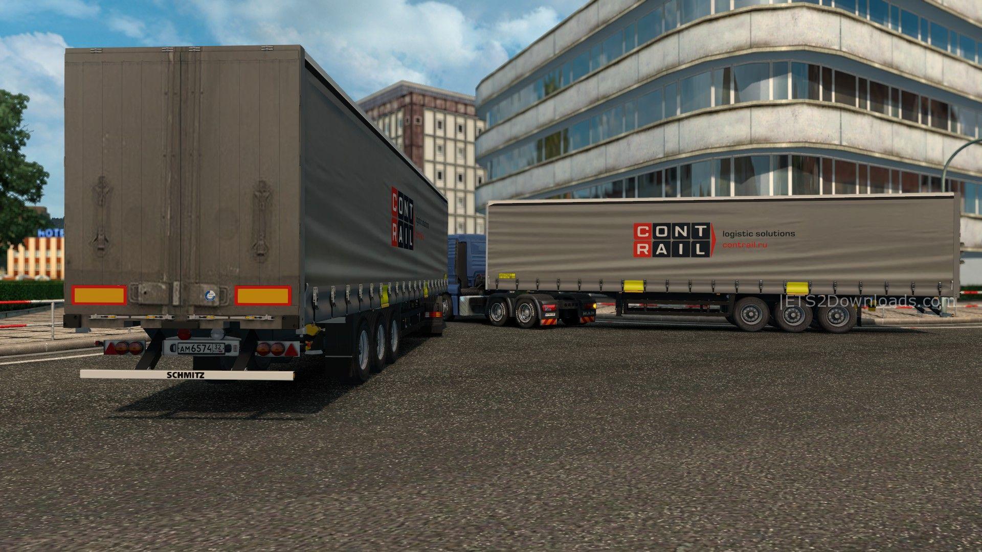 cont-rail-trailer