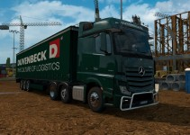 duvenbeck-skin-pack-for-mercedes-benz-mpiv