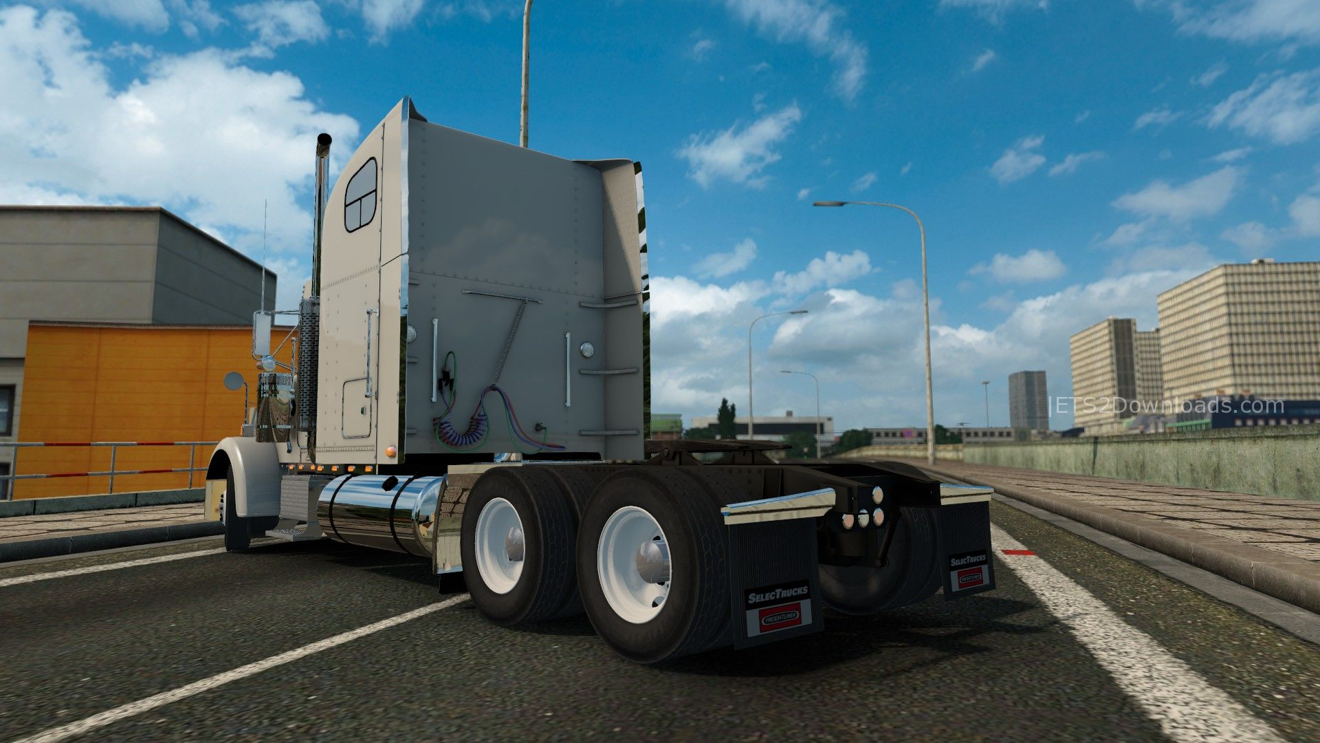 freightliner-classic-xl-4