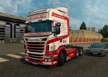heavy-transports-skin-for-scania-rjl