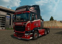 holland-styler-skin-for-scania-rjl