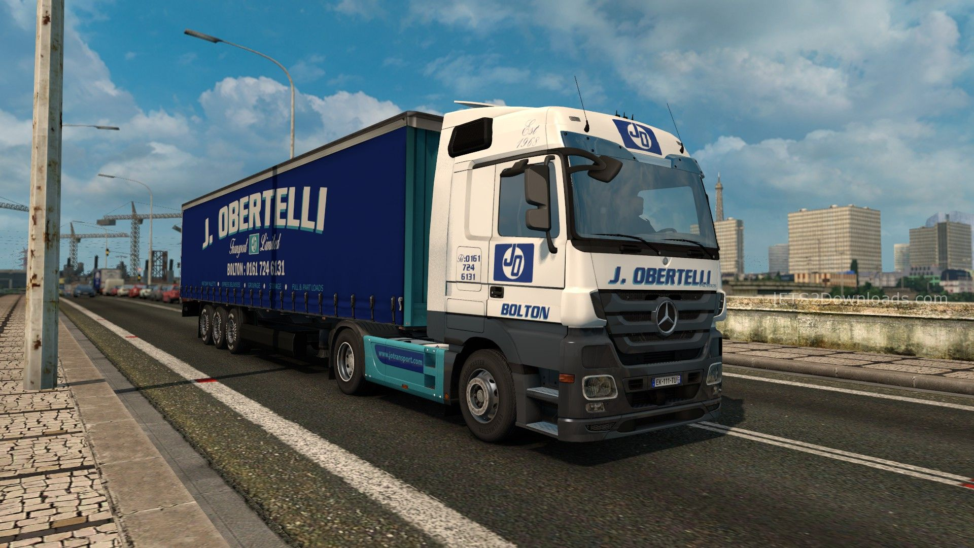 j-obertelli-pack-for-mercedes-benz-actros