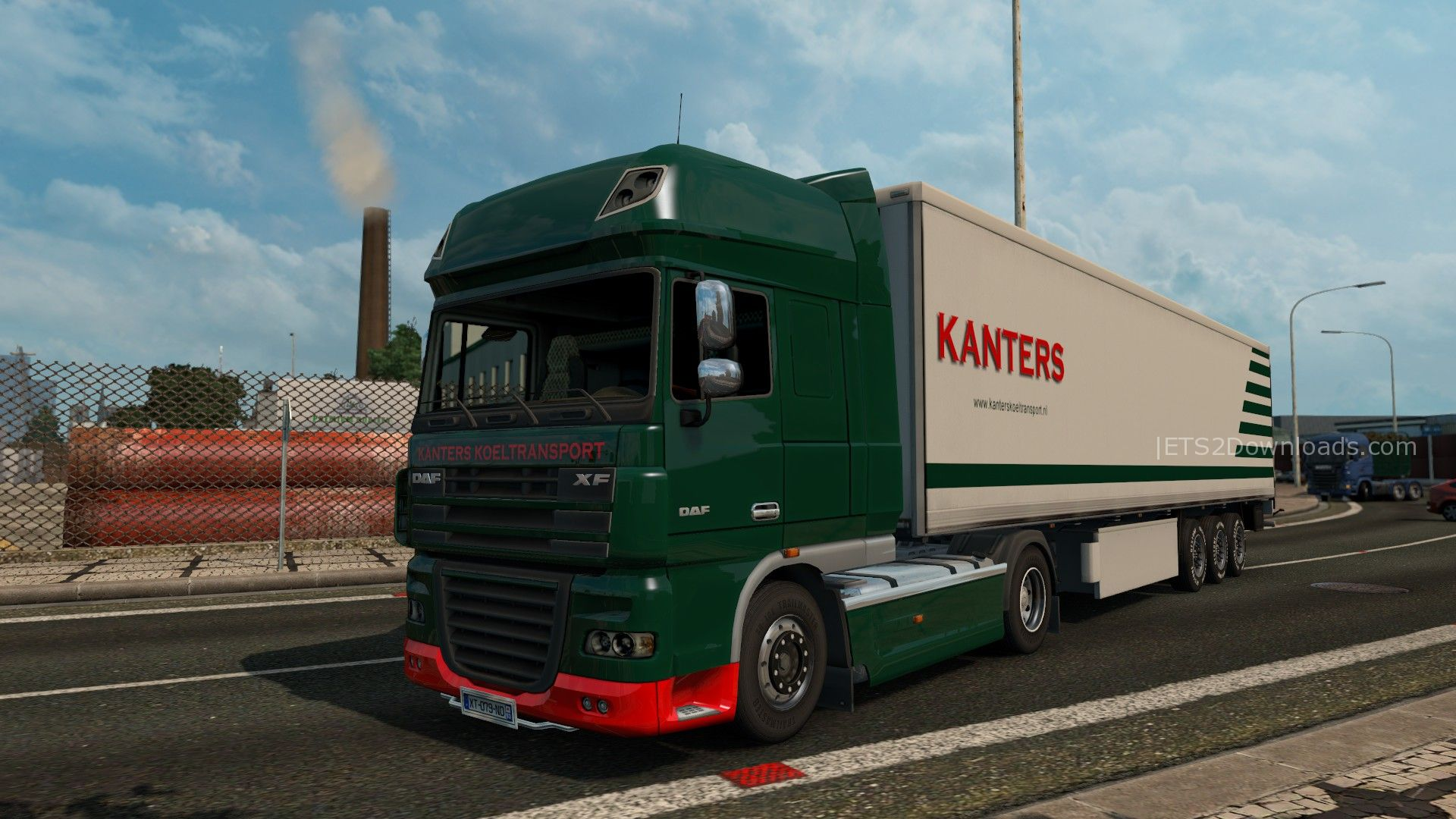 kanters-koeltransport-combo-pack-for-daf-xf