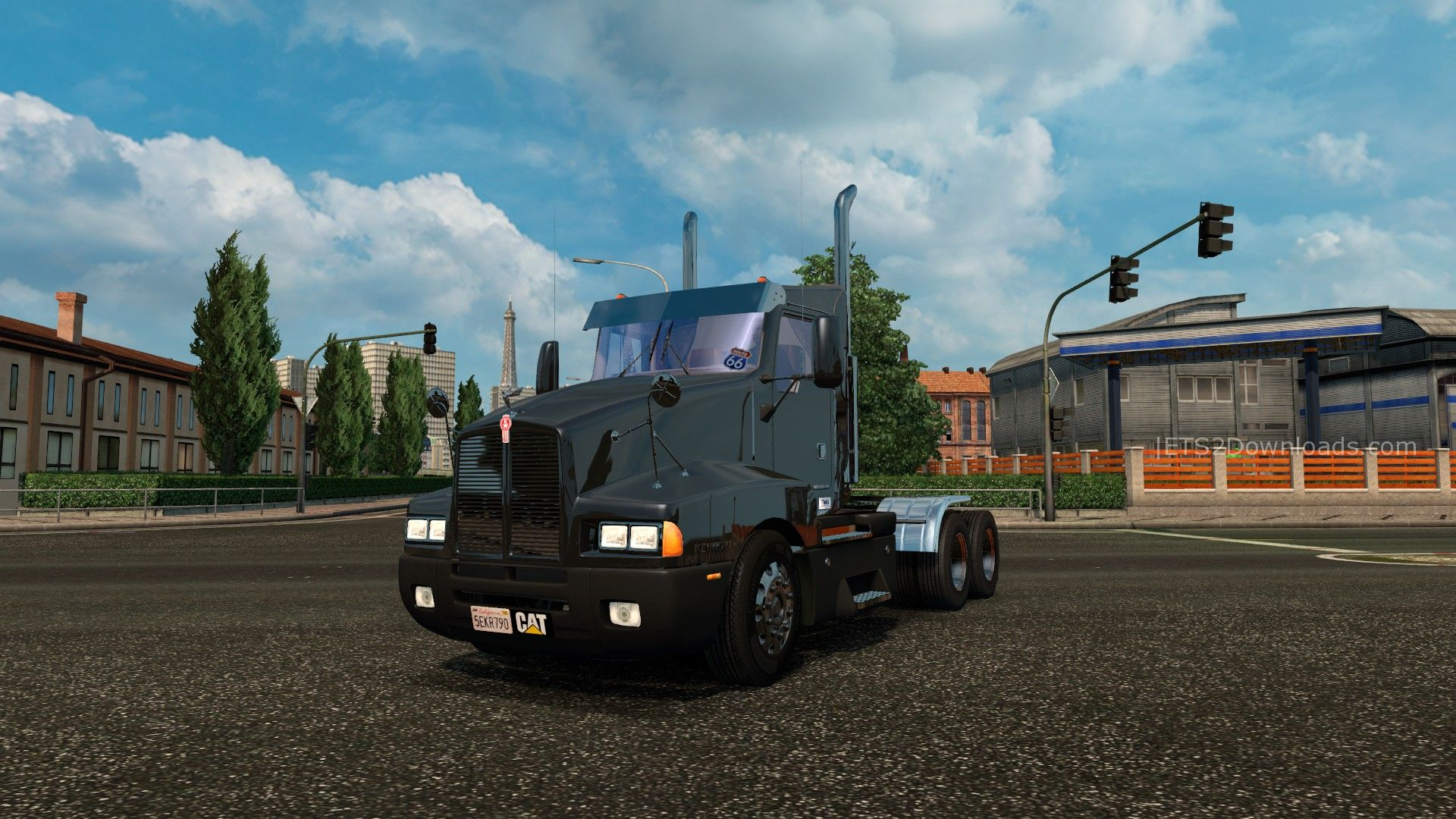 kenworth-t600-day-cab-1